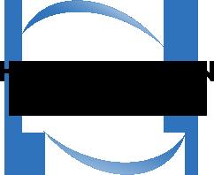 logo thumb1