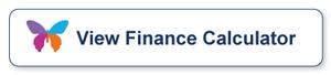 Dental Finance Calculator