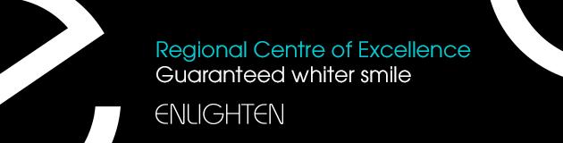Enlighten Accredited Centre